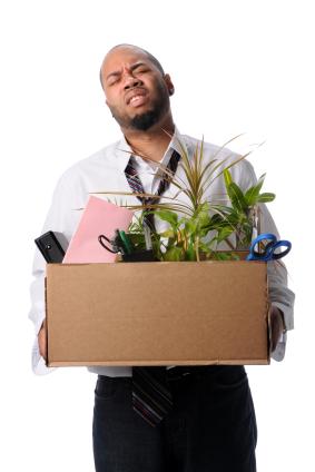 employeerightstermination