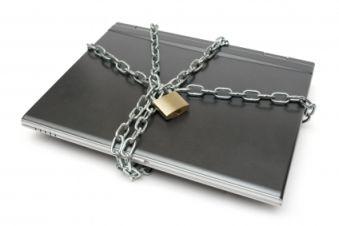 employeeprivacyrightsbackgroundchecks