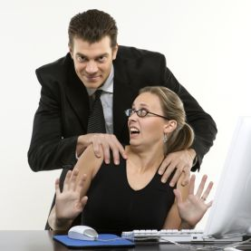 Image result for sexual harassment at work
