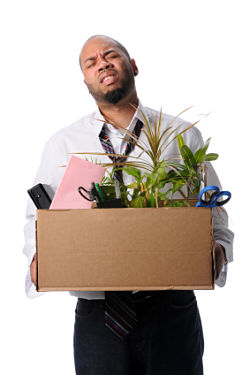 6 Steps You Need to Take Before Terminating an Employee ...